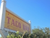Taco Stand in Seaside, FL