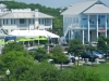 Homes in Seaside FL