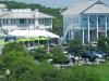 Homes in Seaside FL