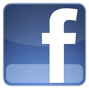 Discover 30-A on Facebook