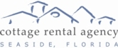 Cottage Rental Agency in Seaside, Florida