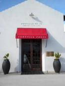 FonvillePress