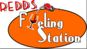 Redds Fueling Station