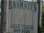 basmatis