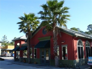 Another Broken Egg Cafe Santa Rosa Beach Fl