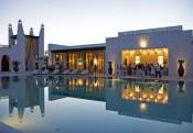 caliza restaurant