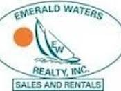 Emerald Waters