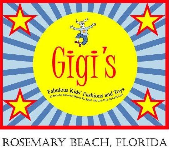 gigi's