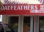 Goatfeather's Seafood Market