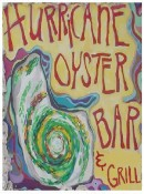 hurricane oyster bar