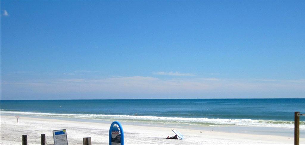 Florida Eco-Tourism | Discover 30A | Discover 30A Florida