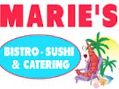 Marie's Bistro