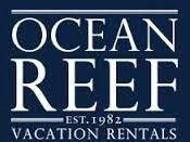 Ocean Reef Vacation Rentals