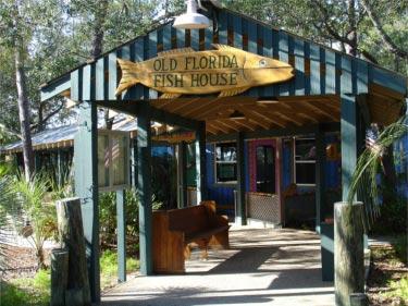 oldfloridafishhouse