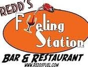 Redd's Fueling Station