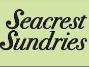 Seacrest Sundries