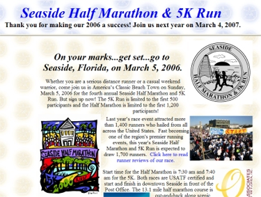 seaside_halfmarathon