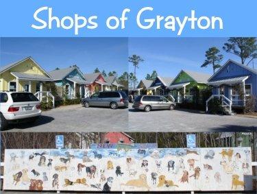 shopsofgrayton