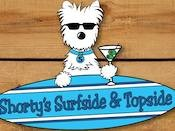Shorty's Surfside & Topside