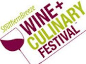 Southern Breeze Wine + Culinary Festival