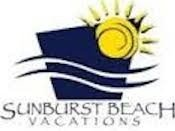 Sunburst Beach Vacations