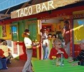 Dog Friendly Restaurants Santa Rosa Beach Fl