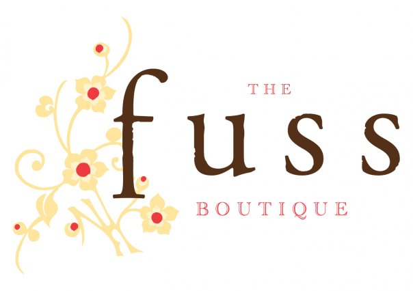 the fuss boutique