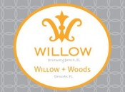 willow&woods2