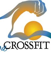 30A crossfit