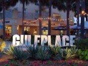 Gulf Place Rentals