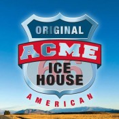 Acme Ice House