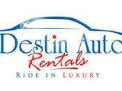 Destin Auto Rentals
