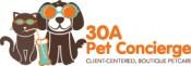 30APetConcierge_WebLogo (3)