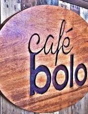Cafe Tango Menu Santa Rosa Beach