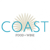 Coast Food & Wine