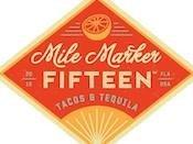 Mile Marker Fifteen