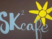 SK Squared Cafe