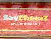 SayCheezZ