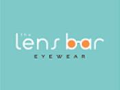 The Lens Bar