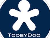 Tooby Doo