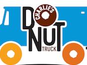 charlies donuts
