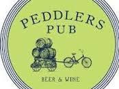 Peddlers Pub