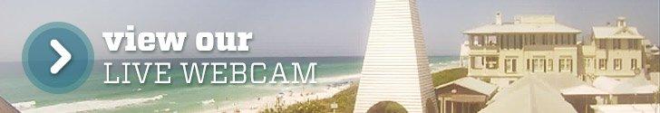 view our Live Webcam