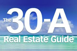 30a Real Estate Guide